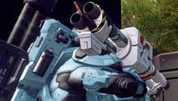H5G-M41SPNKREX.png
