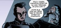 HCD2-commander.png