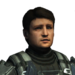 HR Buck Firefight Icon.png