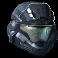 HR MarkVB UA Helmet Icon.png