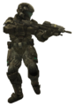 HReach-ODST.png