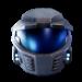 HTMCC H4 MarkV Helmet Icon.png