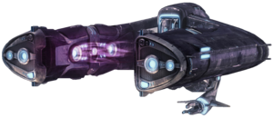 HW-SpiritDropship-FrontView.png
