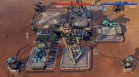HW2B Combat Station.png