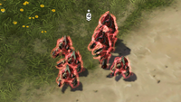 HW2 Prowling Grunts in-game.png