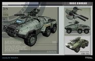 HW Cougar Concept 2.jpg