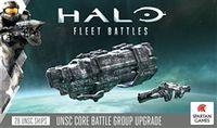Halo Fleet Battles UNSC Core Upgrade Obverse.jpg