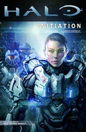 Halo initiation.jpg