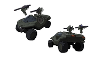 Homecoming Warthog Concept.png