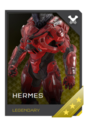 REQ Card - Armor Hermes.png