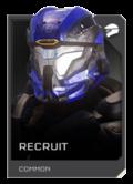 REQ Card - Recruit.png