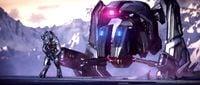 H2A - Enforcer.jpg