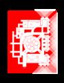 H2 Cyclotron Sketch 3.png