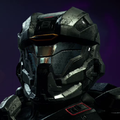 H5-WaypointVisor-Frost.png