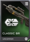 H5G-ClassicBR-LaserTargeter.png