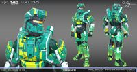 H5G Commando 3d model.jpg