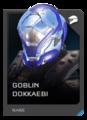 H5G REQ Helmets Goblin Dokkaebi Rare.png