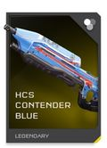 H5 G - Legendary - HCS Contender Blue AR.jpg