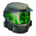 HCE Green Visor Icon.png