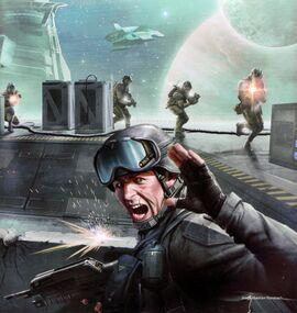 HM-Interplanetary War-2.jpg