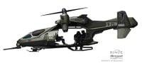HR UH-144Falcon Concept 3.jpg
