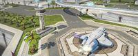 HW-4 Arcadia City.jpg
