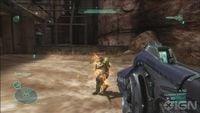 Halo-reach-20100428014611035.jpg