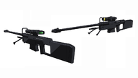 Homecoming SniperRifle Concept.png