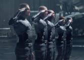 Majestic saluting.png
