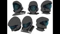 TheBabysitter Helmet Concept.png