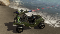 H2AMP-Gausscharge.png