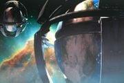 H3 Ark Planetoid Concept.jpg