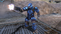 H3 Brute Major Firing Spiker.png