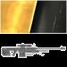 H3 SniperRifle Golden Skin.png