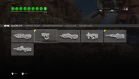 H5G - Loadout system (Loadout weapons).png