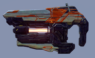 H5 Boltshot Closed Fist.png