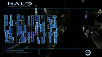 HMCC HCE Boarding Action Map.png