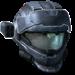 HR CQC UAHUL Helmet Icon.png