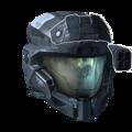 HR Operator UAHUL Helmet Icon.png