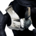 HTMCC H3 Accord Chest Icon.png