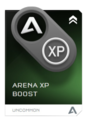 REQ Card - Arena XP Boost Uncommon.png