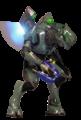 Sangheili-Ranger H2A.png