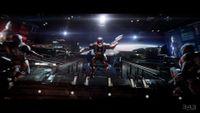 War Games Halo 5 Guardians.jpg