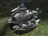 Brute Prowler 2.jpg
