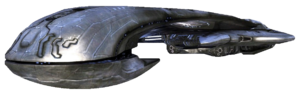 H3 Assault Carrier render.png