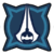 Halo 5: Guardians Sword Kill medal.