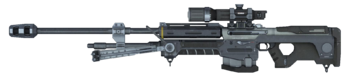 HReach-SRS99AM-SniperRifle-RightSide.png