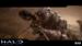HTMCC H2A Achievement Skulltaker Halo 2: Assassins achievement art