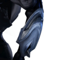 HTMCC H3 Keepward ForearmIcon.png