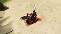 HW2 Banished Shade Turret.png